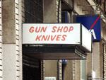 Сантандер: толковый магазин!