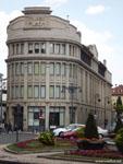 Леонский музей ( Museo de León ).